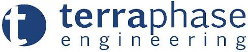 Terraphase Engineering
