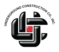 Underground Construction